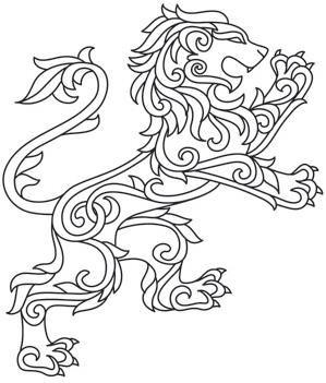 17 best Heraldry images on Pinterest Crests Coat of