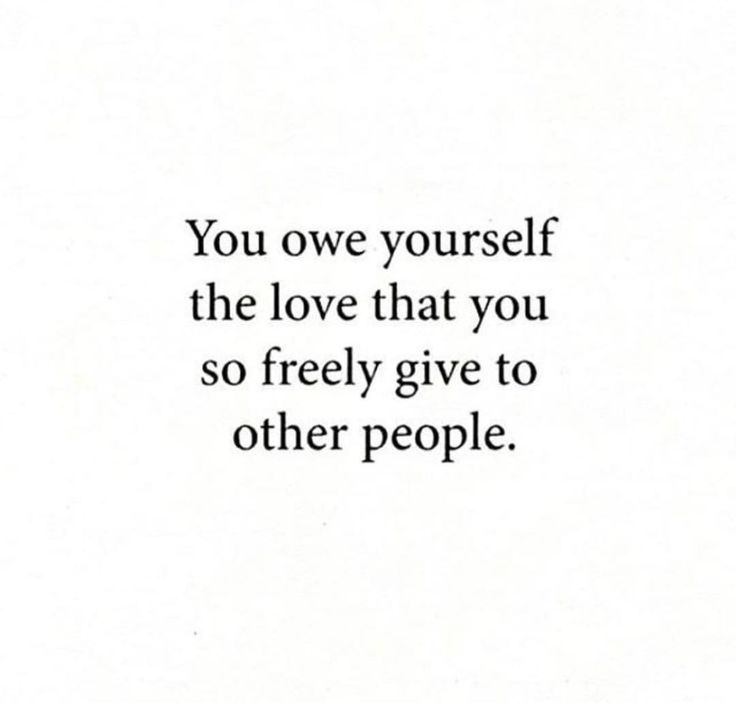 Loving Myself Quotes 1804 Best Quotes To Liveimages On Pinterest  The Words