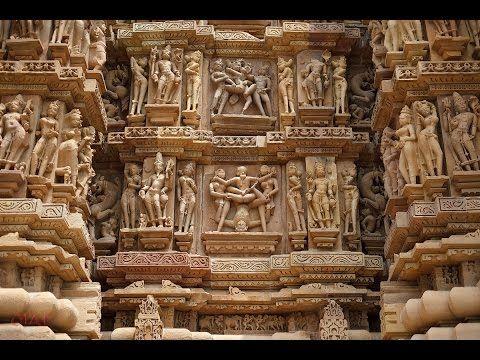 Камасутра - истинная жизнь древней Индии. Культура древней Индии. Тайны ...