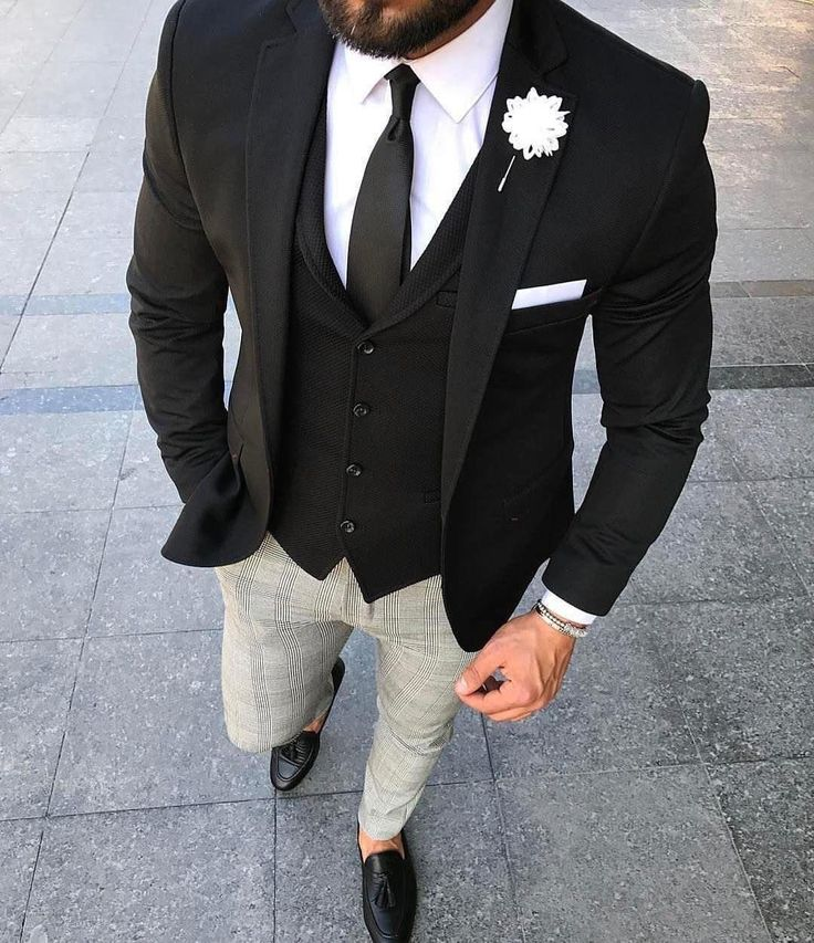 ~~GentWith Styles ~~  ❤❤♥For More You Can Follow On Insta @love_ushi OR Pinterest @ANAM SIDDIQUI ♥❤❤