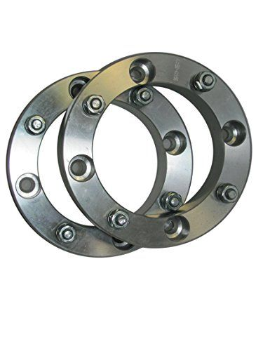 Freedom County ATV (FC15615S) Wheel Spacer - http://www.caraccessoriesonlinemarket.com/freedom-county-atv-fc15615s-wheel-spacer/  #County, #FC15615S, #Freedom, #Spacer, #Wheel #4.-ATV, #ATV-Wheels, #Tires-Wheels