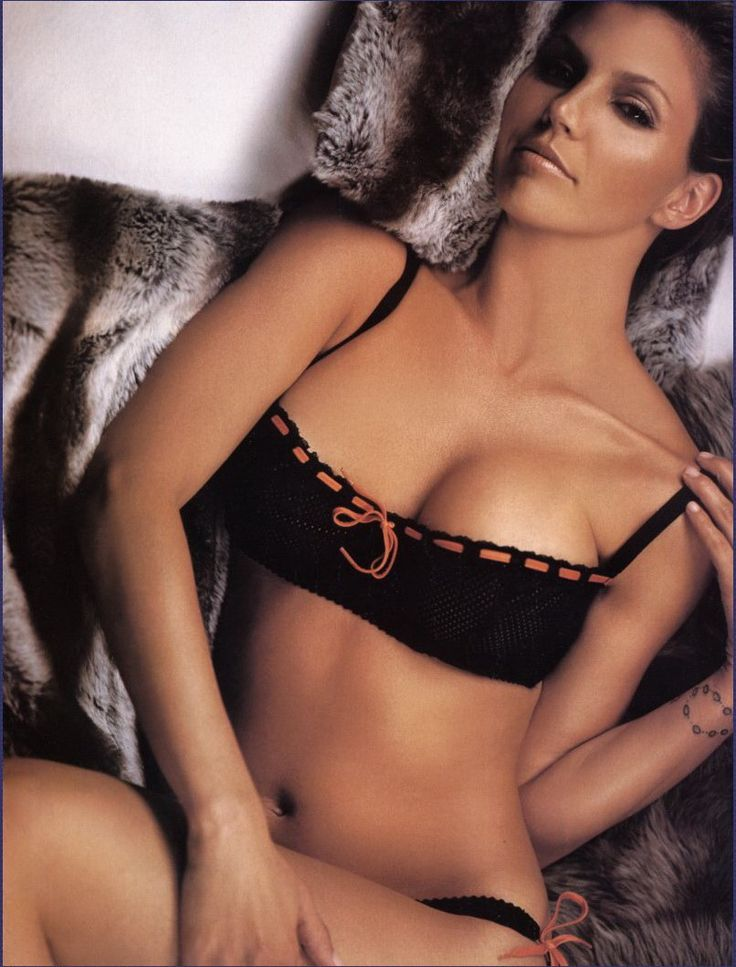 1000+ images about Hot Cougar : Charisma Carpenter on Pinterest | Sexy ...