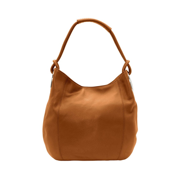 Images Of Oroton Handbags For