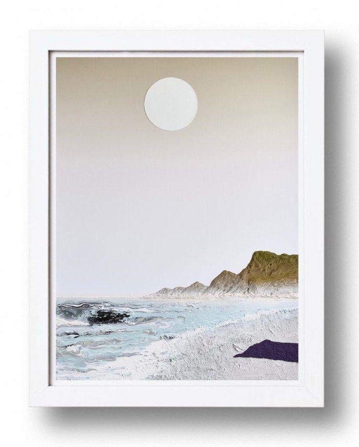 Timothy Uriah Steele print