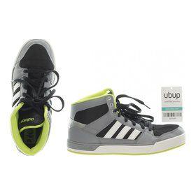 Adidas Neo Schuhe für 30,95€. Gesehen bei ubup.