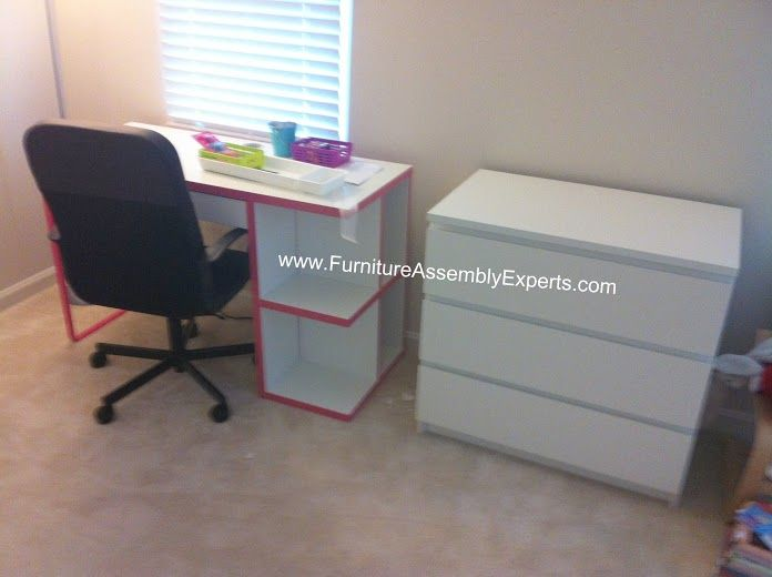 17 best images about raleigh nc furniture assembly service for Ikea brusali dresser