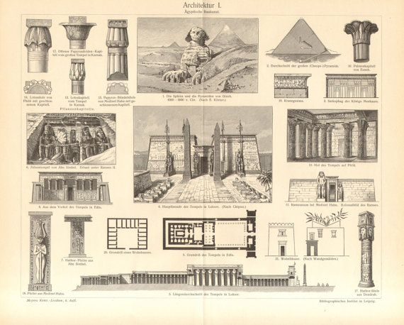 the 25+ best ancient egyptian architecture ideas on pinterest