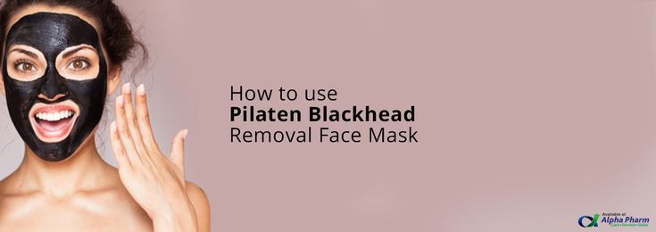 "the-easiest-way-to-remove-blackheads-pilaten""if the beauty world is all raving about this#mua love it,why not gobout and try it to xoxo😍"