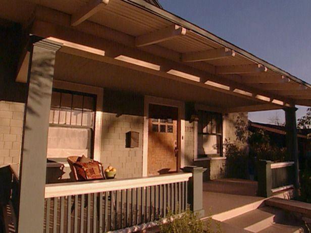 24 best front porch columns images on pinterest | front porch ... - Patio Columns Design