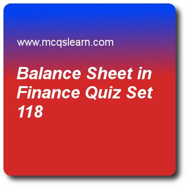 The 25+ best Balance sheet ideas on Pinterest Balance sheet - accounting balance sheet template