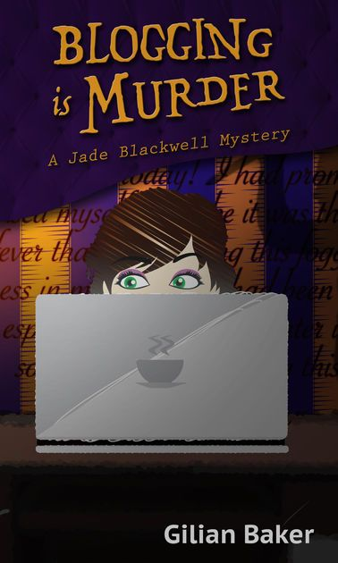 Now you can read Blogging is Murder on your #iPhone anywhere with #ibooks https://itunes.apple.com/us/book/id1206249675