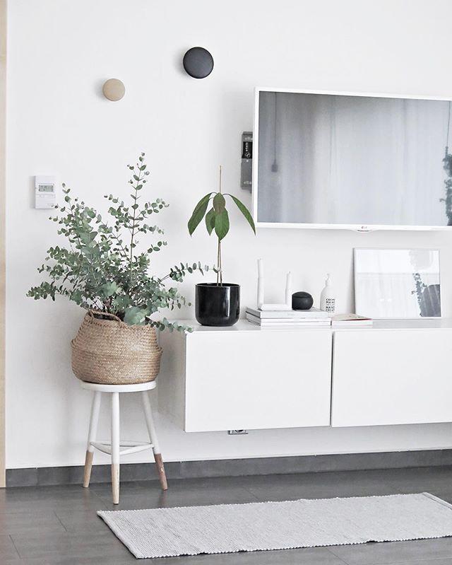 pinterest more white tv cabinettv
