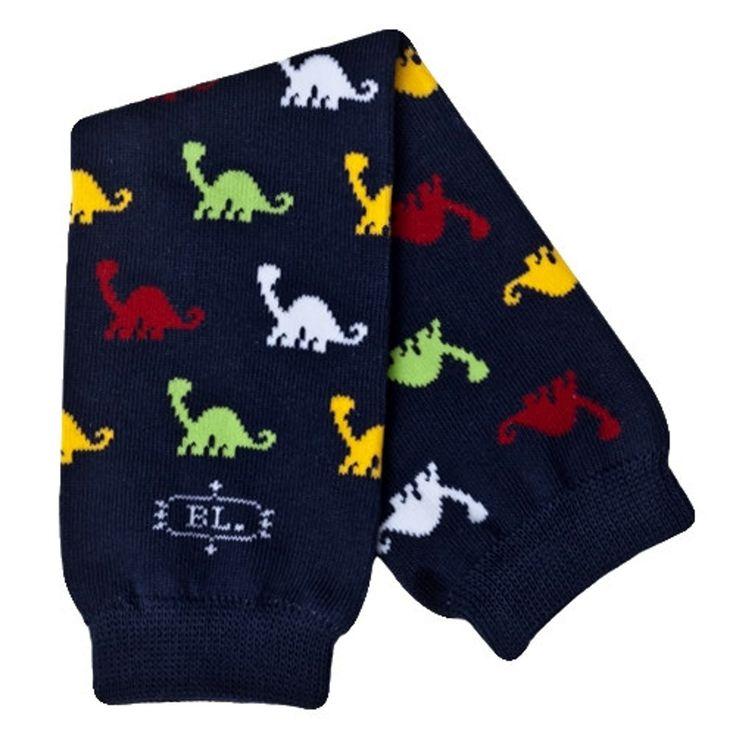 Baby Legs-Little Foot Babylegs