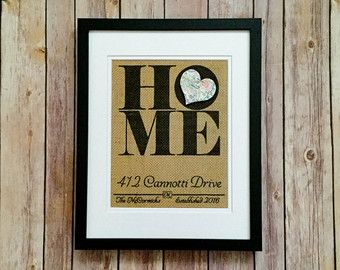 1000 ideas about unique housewarming gifts on pinterest Unusual new home gifts