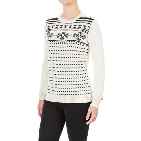 Columbia Sportswear Behind the Lines 2 Sweater (For Women)