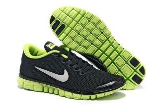http://www.picknikefrees-au.com/  Nike Free 3.0 Mens #Nike #Free #3.0 #Mens #serials #cheap #fashion #popular