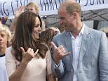 Prince William, Duke Of Cambridge news on Kate Middleton, Harry and the Royals and more on his RAF Job as Helicopter Pilot, Wedding and University.