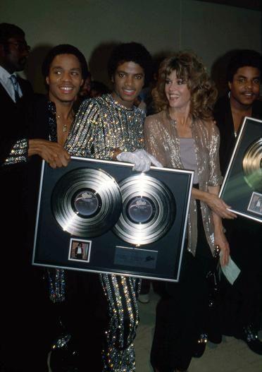 Michael - Michael Jackson Legacy Photo (25744233) - Fanpop