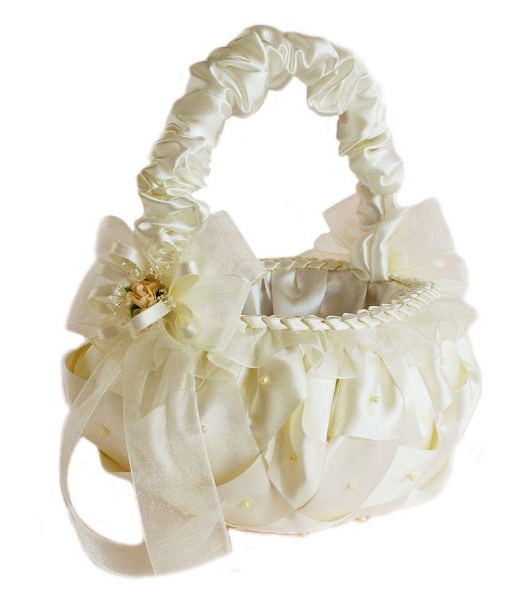 17 best images about recuerdos on pinterest souvenirs - Recuerdos de bodas para invitados ...
