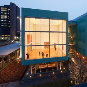 Top 5 Museums in Boston