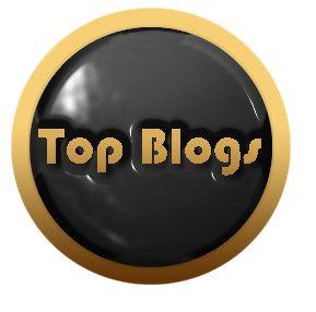 Top 9 Blogs - Make money online niche