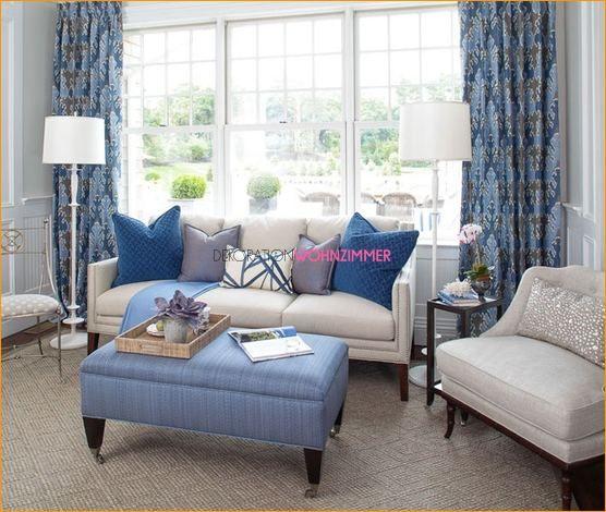 Gemütliches Möbel Für Das Wohnzimmer Deko-Tipps