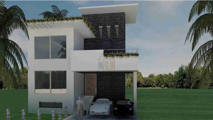 Front Elevation With Basement : Best front elevations images on pinterest