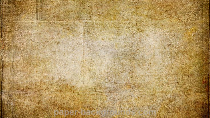 Textures HD From Wallpapers LyHD Ly   High Definition images