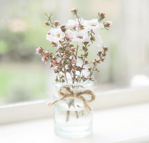 heather: Ideas, Sweet, Wedding, Beautiful, Pretty Things, Flowers, Garden, Floral