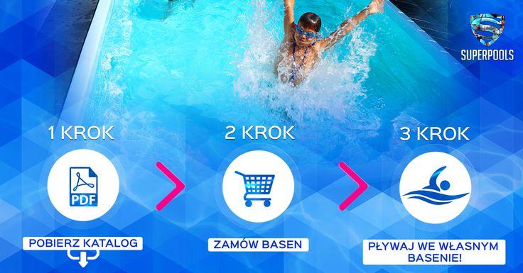 Widziałeś baseny w promocyjnej cenie? U nas zobaczysz. Co chwilę inna Promocja Miesiąca! Nie czekaj! Zajrzyj na naszą stronę!