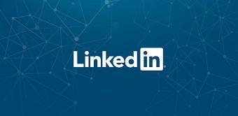 LinkedIn – Aplikace pro Android ve službě Google Play