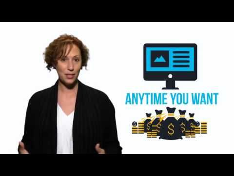 Ultimate Banner Plugin Review and Bonuses  Ultimate Banner Plugin Review and Bonuses Download Ultimate Banner Plugin with HUGE BONUS : http://ift.tt/2fVbOj0 Ultimate Banner Plugin Reviews and Bonus by Cindy Donovan The Ultimate Banner plugin lets you create professional looking banners and then either send traffic to an affiliate offer OR have it pop up with an optin form (or any HTML you choose). Your customers can create banners for ANY product they want to promote in seconds customising a…