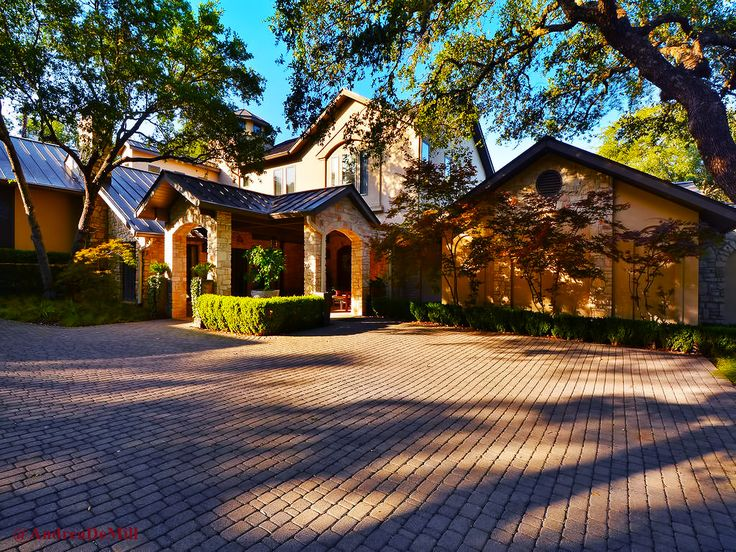 Jensen Ackles Texas Home Google Search Jensen
