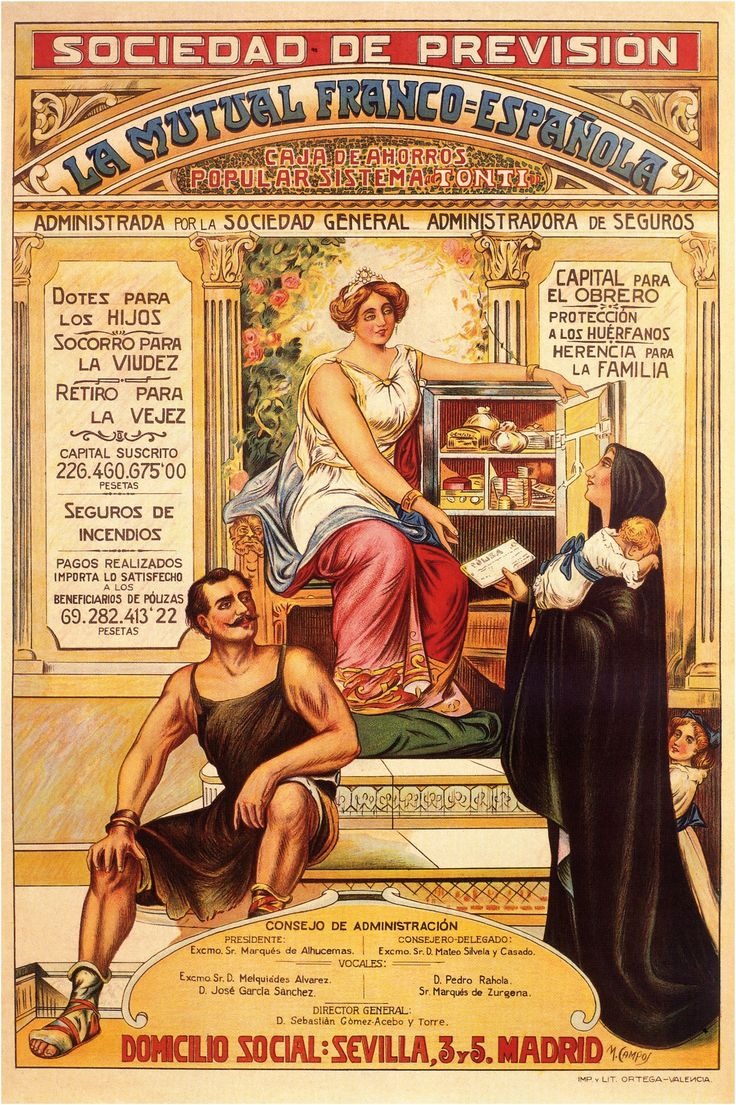 628 best spanish vintage advertisment antiguos anuncios - Vintage valencia ...