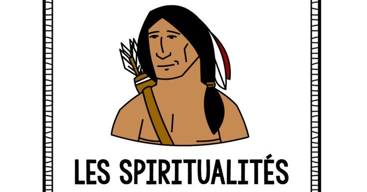 Lapbook ECR Les spiritualités autochtones.pdf