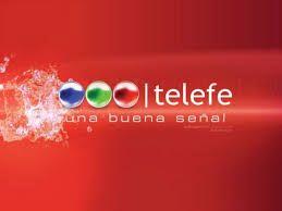 Telefe Online Telefe Gratis Telefe