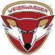 Lausitzer Füchse vs Bietigheim-Bissingen Jan 03 2017  Live Stream Score Prediction