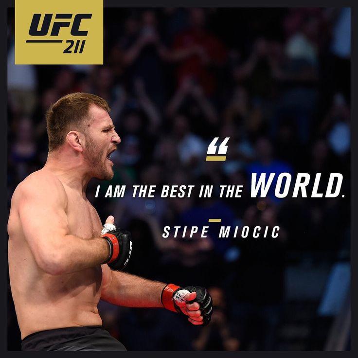 Congrats two both these champions on their title defenses last night! #ConorMcgregor #MonsterEnergy #Mcgregor  #Fight #JonJones #RondaRousey #DanaWhite #Dublin #Ireland  #Taekwondo #Karate #Boxing #BJJ #MMA #Money #UFC #UFCFightNight #UFCGym #UFCOnFox #JoseAldo#LasVegas #Fashion #Casino  #Rolex #Notorious #Champion #Reebok #Inspiration #Sports #floydmayweather