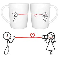 omg so cute. And I can actually DRAW stick figures.