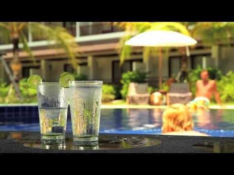 Sunprime Kamala Beach Resort (Thailand)