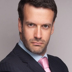 Marcus Brigstocke presents Unavailable for Comment  #comedy