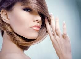 Hairdressers in Cheadle Hulme are situated in various parts of the town. The most ideal approach to book a meeting with a beautician in Cheadle Hulme is over the internet. The hair stylists offer some of the best levels of hairdressing service.