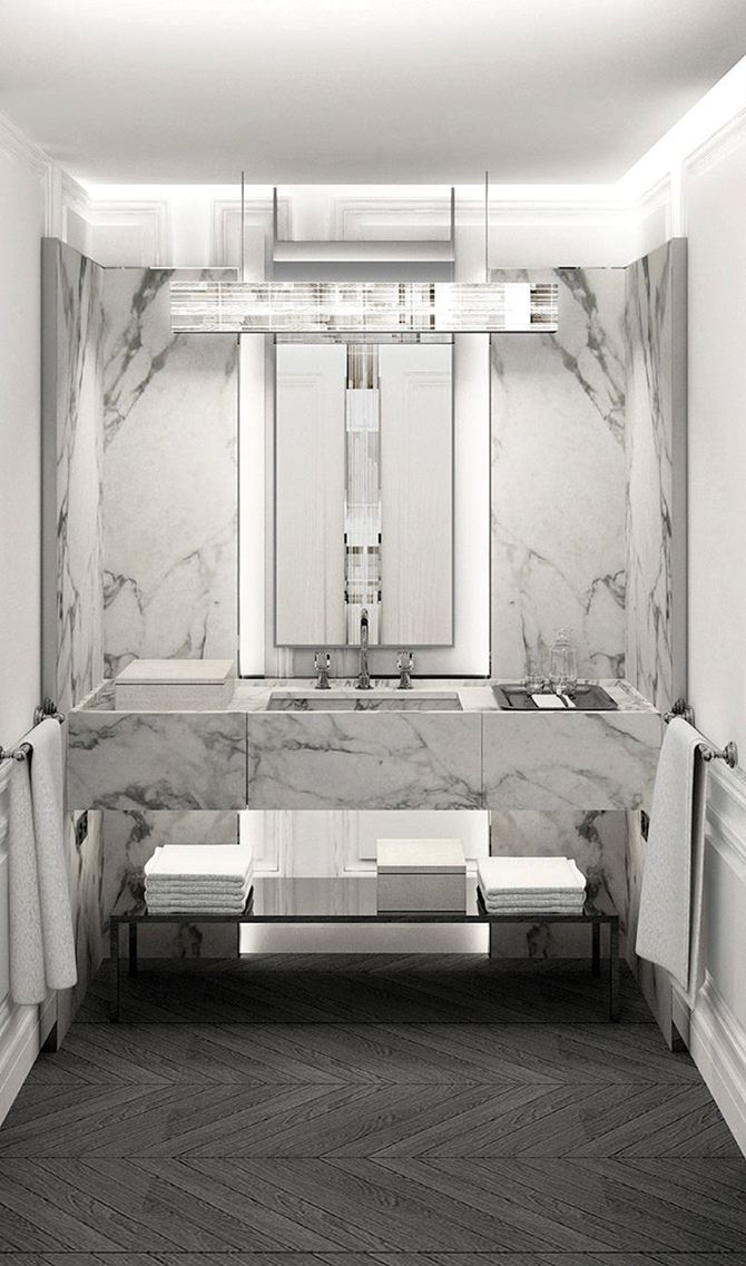 1000 ideas about hotel bathrooms on pinterest hotel for 5 star bathroom designs