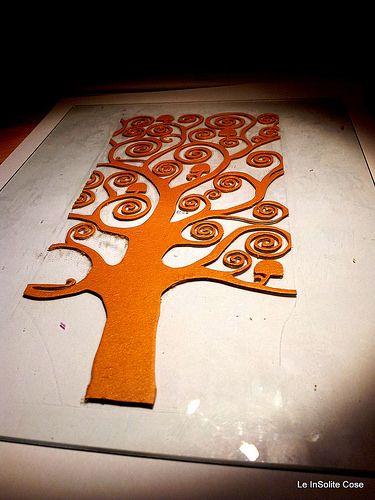 Albero della Vita - Tree of Life - Le InSolite Cose