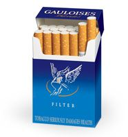 Gauloises  http://www.buycigarettesnow.com/gauloises.php?aid=14811627=cigarettes