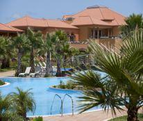 pestana porto santo hotel views 04