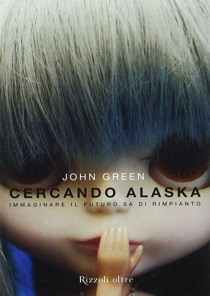 Cercando Alaska di John Green