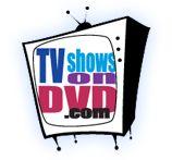 WKRP in Cincinnati DVD news: DVD Plans for WKRP in Cincinnati - The Complete Series | TVShowsOnDVD.com