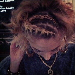lil-debbie-hair-cornrows-2