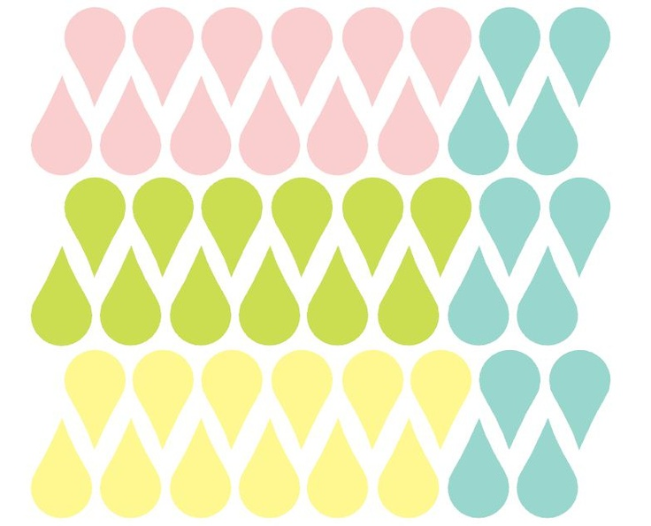 1000 Images About Baby Shower Printables On Pinterest